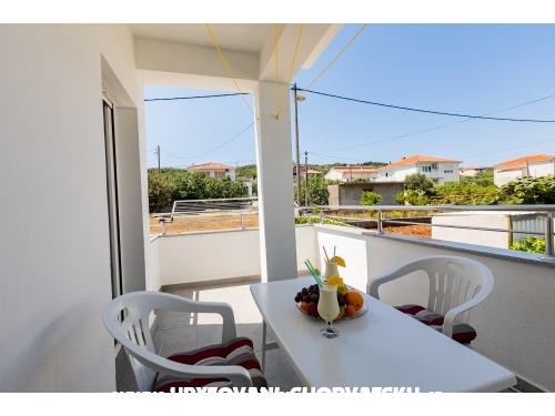 Apartment Nata - Trogir Croatia