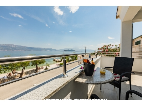 Apartman Nata - Trogir Hrvatska