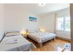 Apartment Nata - Trogir Kroatien