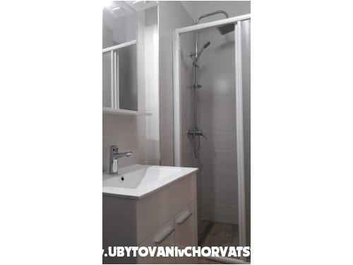 Apartment Nikola´s - Trogir Croatia