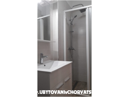 Apartman Nikola´s - Trogir Hrvatska