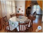 Apartment Nikola´s - Trogir Kroatien