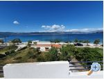 Apartment Nikola´s, Trogir, Croatia