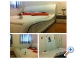 Apartment Nikola - Trogir Kroatien