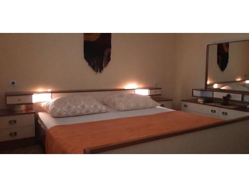 Apartament Oleander - Trogir Chorwacja