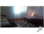 Apartment Maslina - Trogir Kroatien