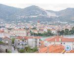 Apartment Pjerina Trogir - Trogir Kroatien