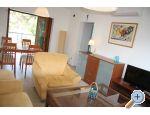 Apartment Rimac Trogir - Trogir Croatia
