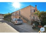 Appartamento Rubin - Trogir Croazia