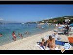 Appartamento Ruža - Trogir Croazia