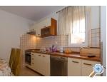 Apartment Sanda - Trogir Kroatien