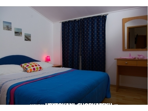 Apartman Sego  TROGIR - Trogir Hrvatska