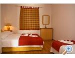 Apartment Sego  TROGIR - Trogir Kroatien