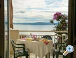 Apartment Sego  TROGIR