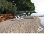 Villa Natali - Trogir Croatie