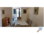 Apartment Tea Slatine - Trogir Kroatien