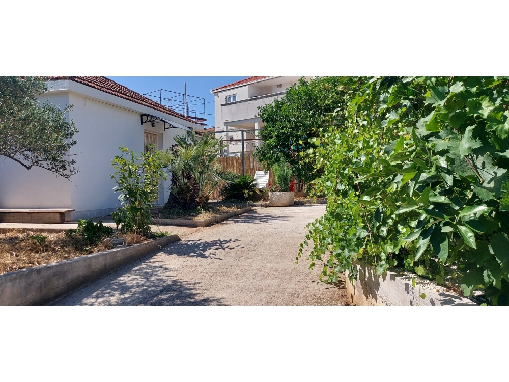 Apartament Tea Slatine - Trogir Chorwacja