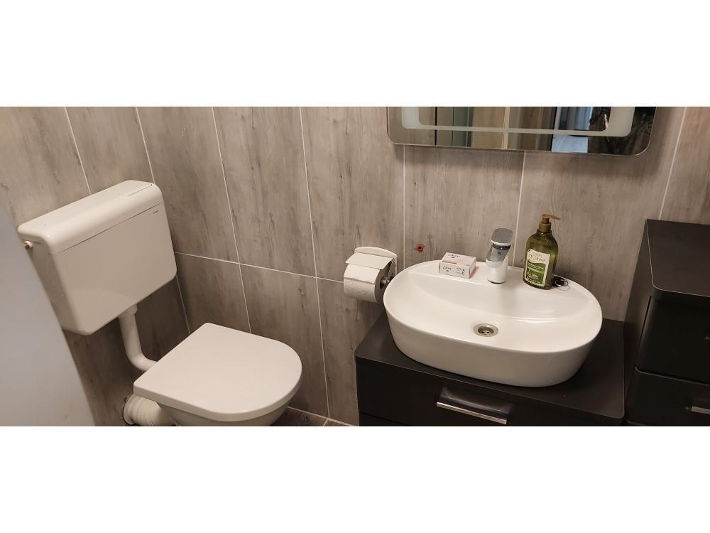 Apartman Tea Slatine - Trogir Horvátország