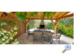 Apartment Tea Slatine - Trogir Croatia