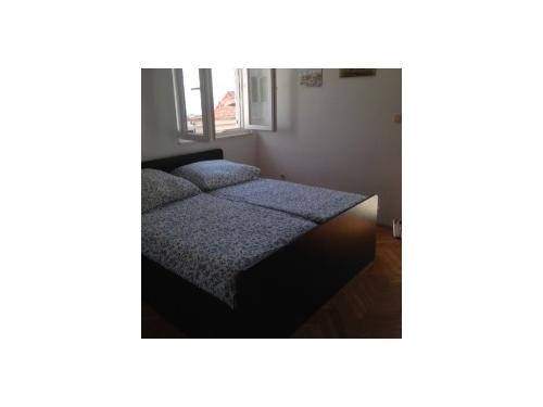 Apartmán Tina - Trogir Chorvatsko