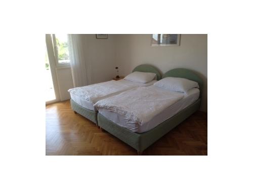 Apartman Tina - Trogir Hrvatska
