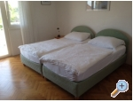 Apartment Tina - Trogir Kroatien