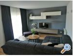 Apartman Tragos - Trogir Hrvatska