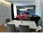 Apartment Tragos - Trogir Croatia