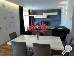 Apartament Tragos - Trogir Chorwacja