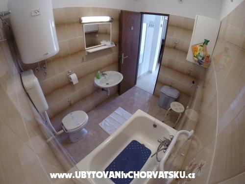 Appartamento Žižić - Trogir Croazia