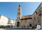 Apartment Zorica - Trogir Croatia