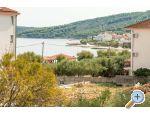 Apartman DUNJA - Trogir Hrvatska