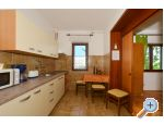 Apartments  Mirjana - Trogir Croatia