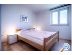 Appartements Analora - Trogir Kroatien