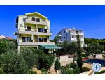 Trogir Apartments Aniva