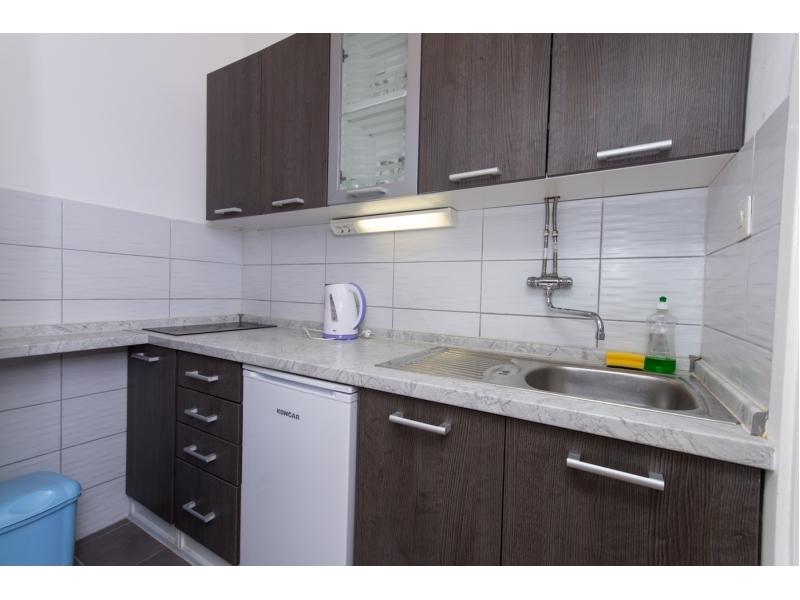 Apartmani Anka - Trogir Hrvatska