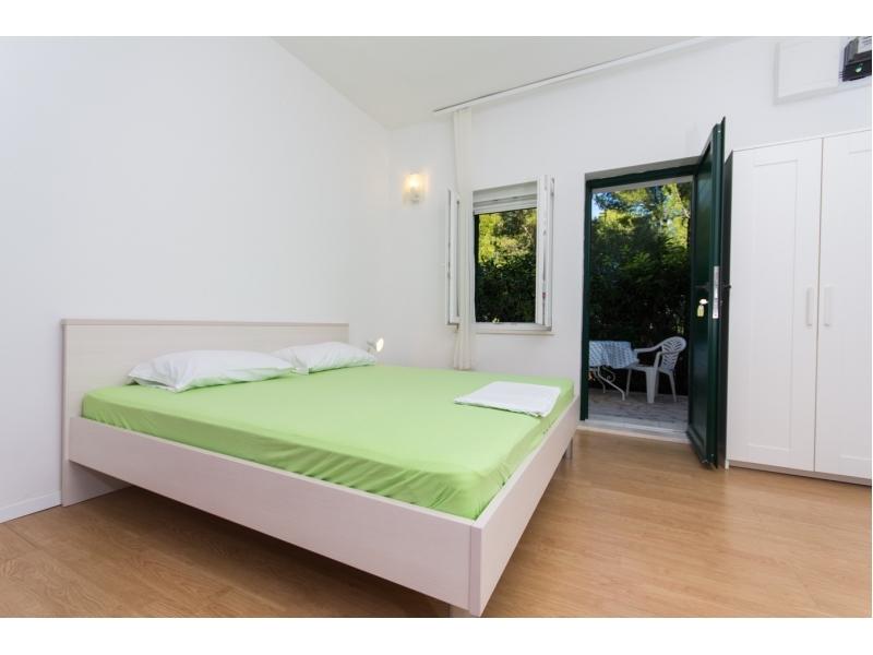 Apartamenty Anka - Trogir Chorwacja