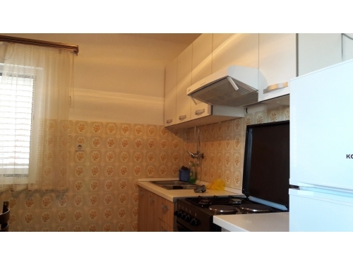 Apartments Ante - Trogir Croatia