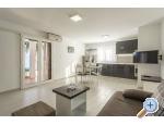 Appartements Antonia - Trogir Kroatien