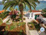 Trogir Apartments Antonia