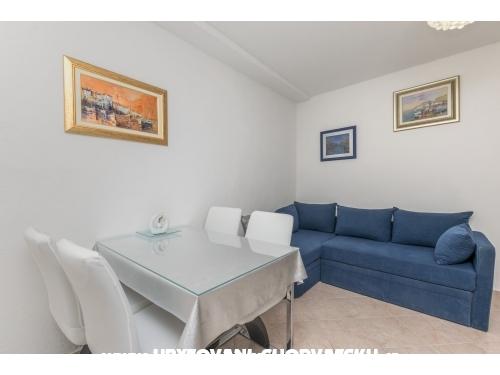 Appartamenti Babaja - Trogir Croazia