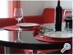 Appartements Barada Trogir - Trogir Kroatien