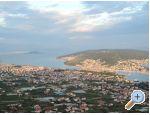 Apartments Barada Trogir - Trogir Croatia