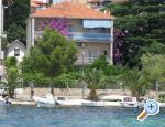 Trogir Apartments Bareta