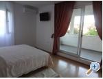 Appartements Bepa - Trogir Kroatien