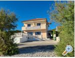 Trogir Apartments Boban