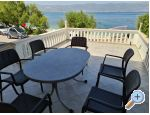 Apartments Boban - Trogir Croatia