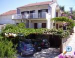 Trogir Apartments Borna