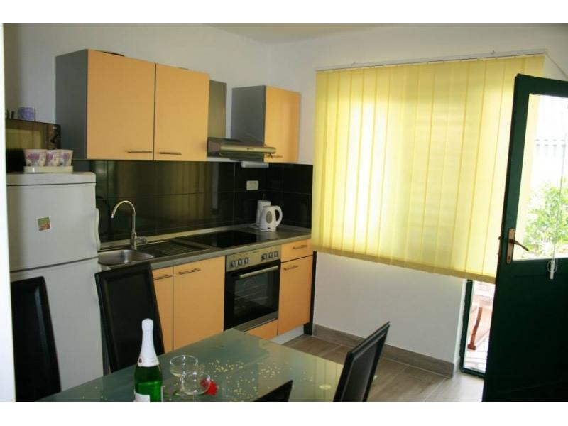 Appartements Bruna - Trogir Croatie