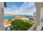 Apartmány Buljan - Trogir Chorvatsko